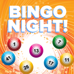 bingo_night